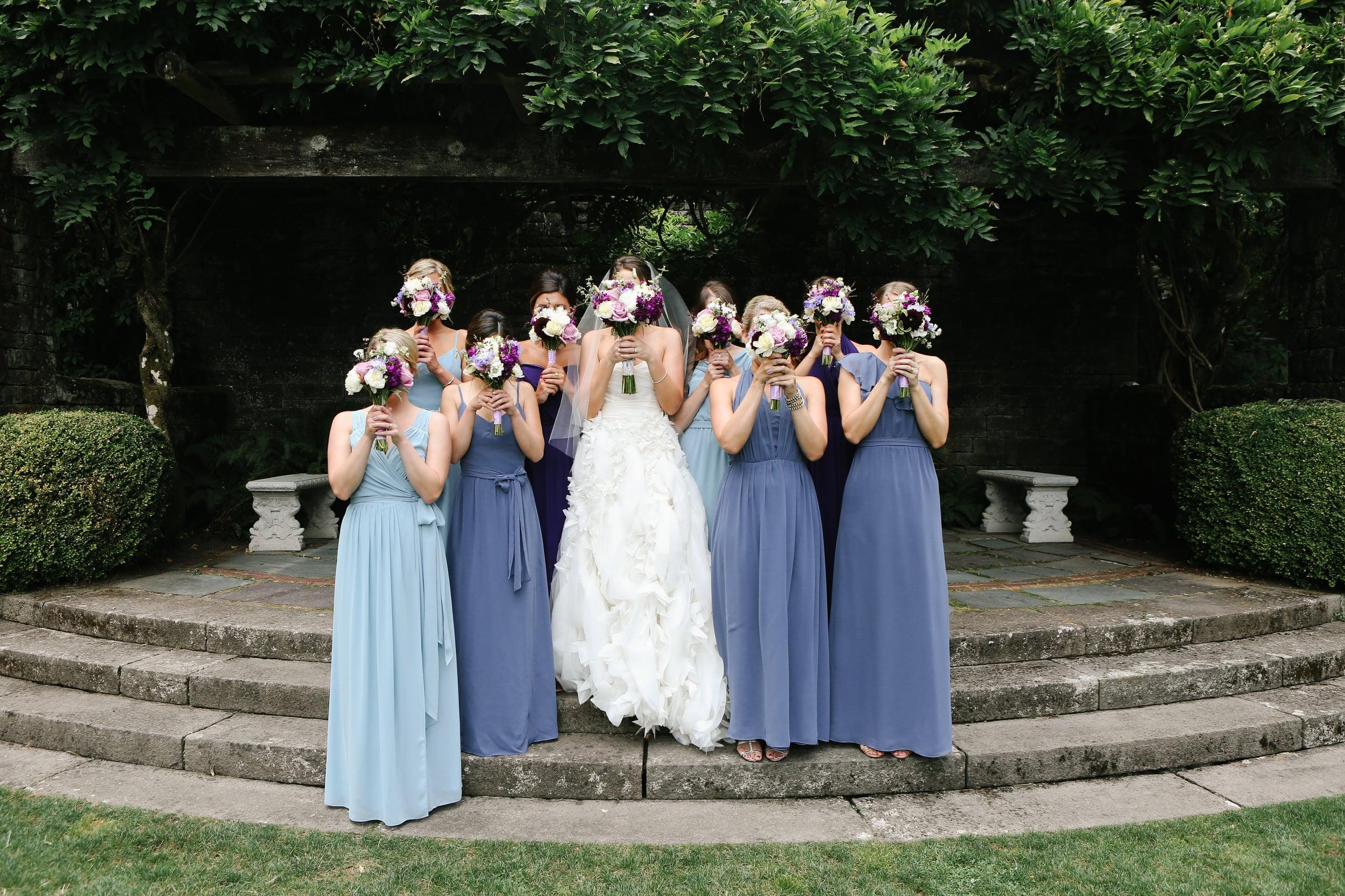 S&S - Love Lit Wedding Photography-19.jpg