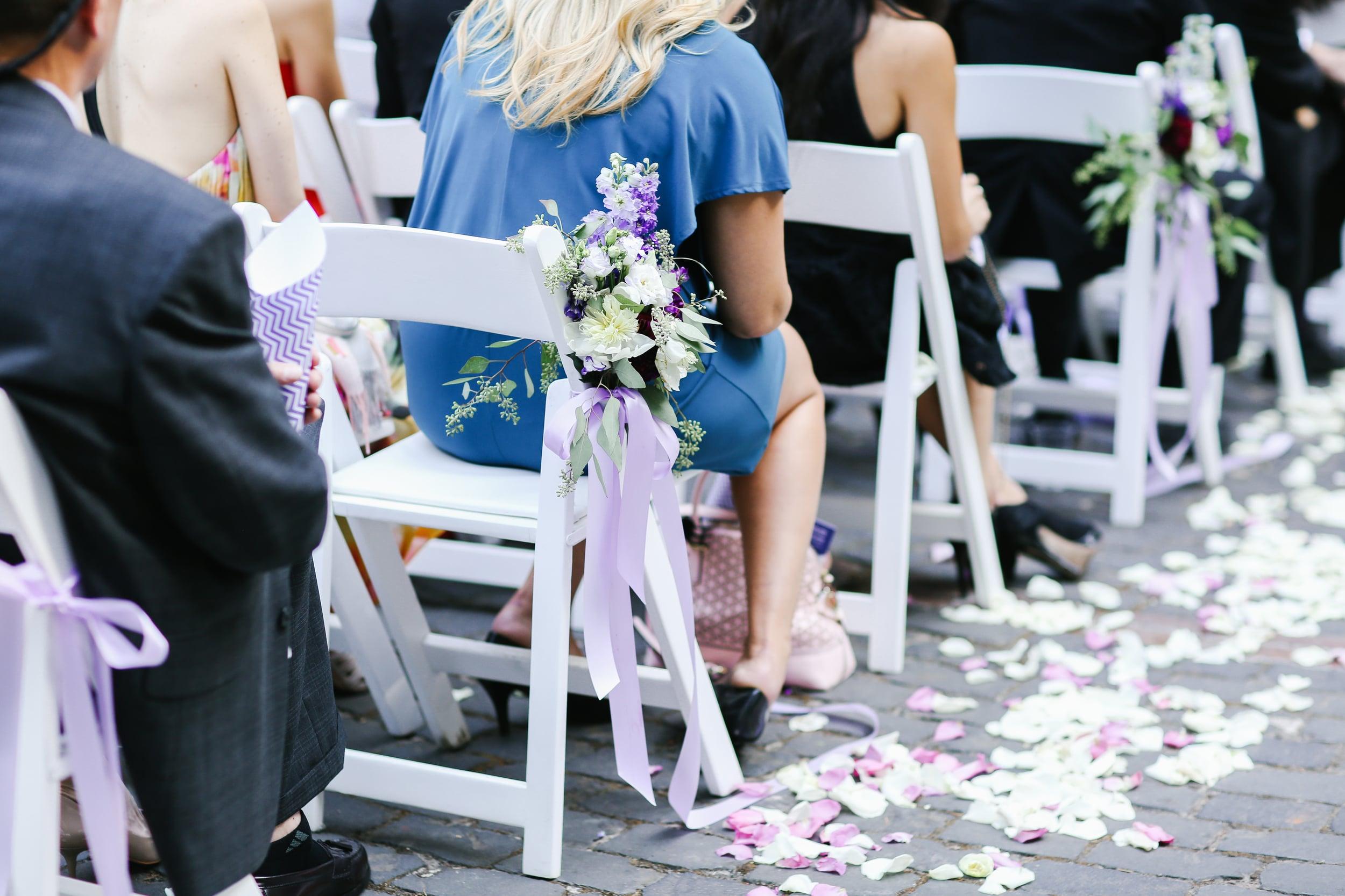 S&S - Love Lit Wedding Photography-23.jpg