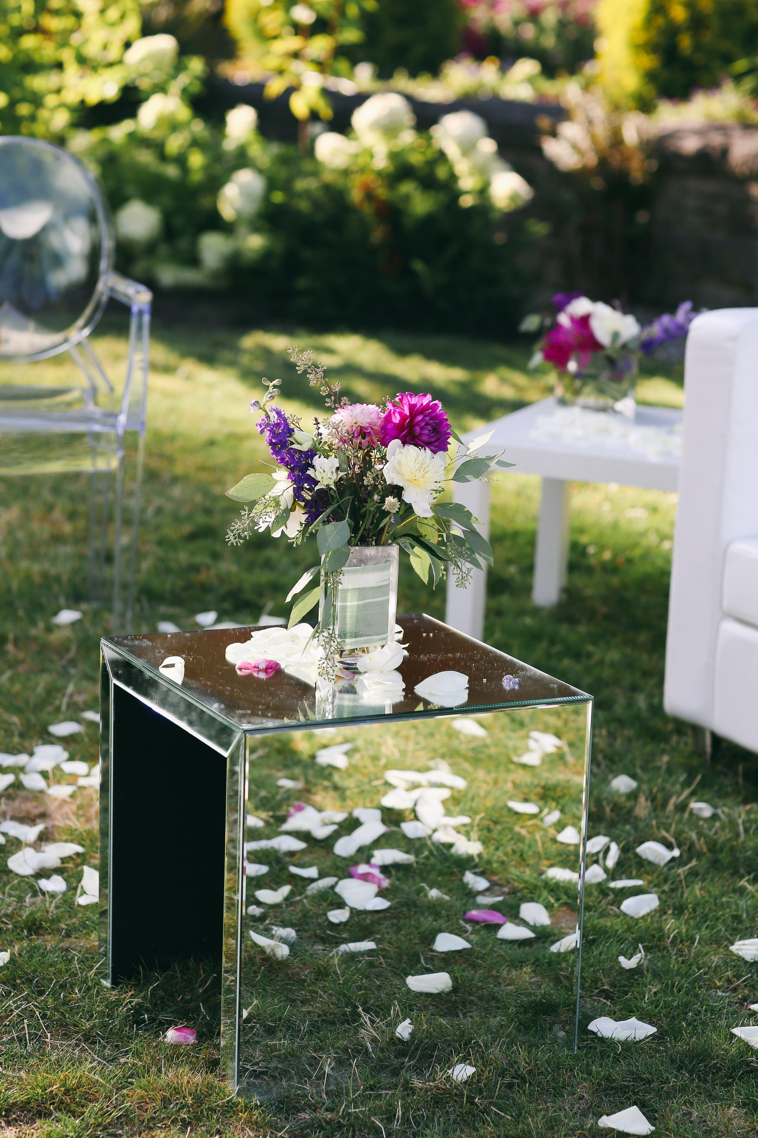 S&S - Love Lit Wedding Photography-33.jpg