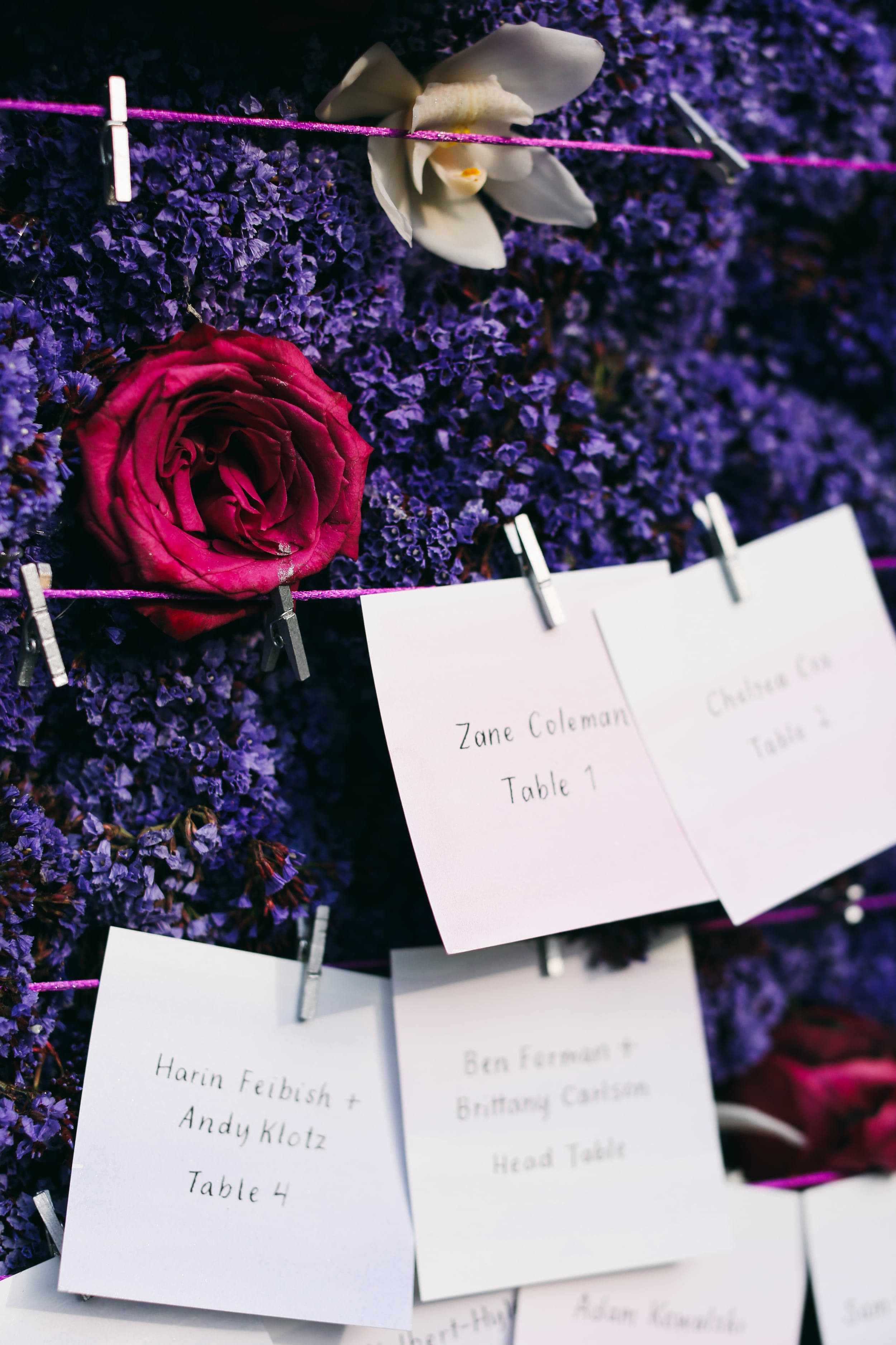 S&S - Love Lit Wedding Photography-36.jpg