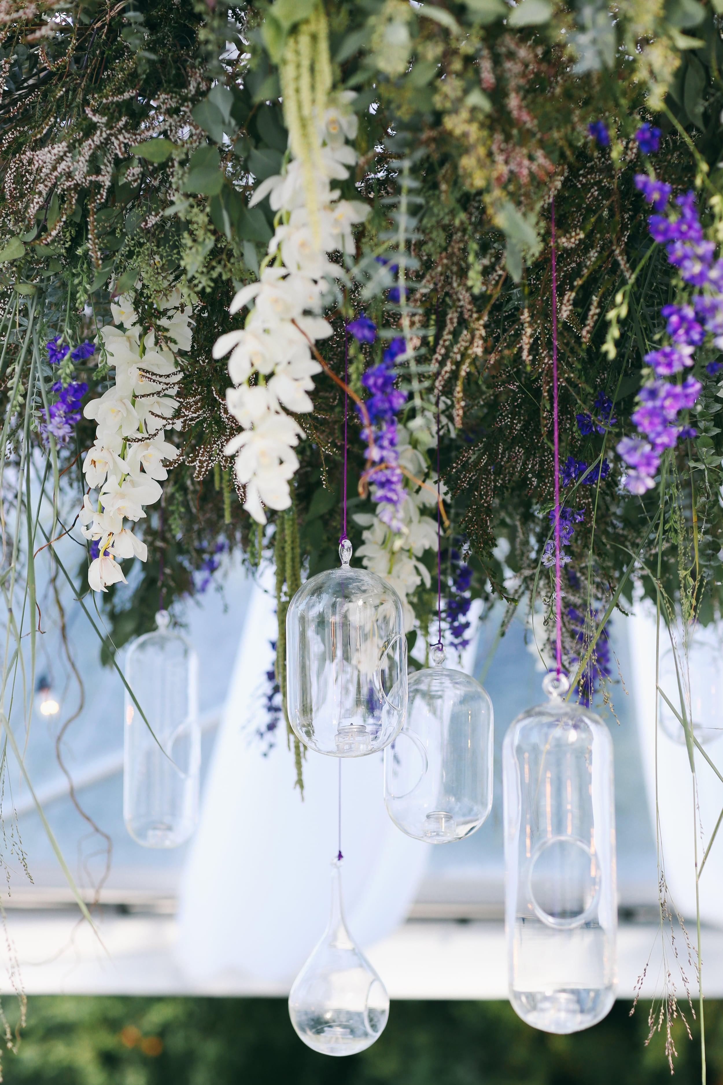S&S - Love Lit Wedding Photography-40.jpg