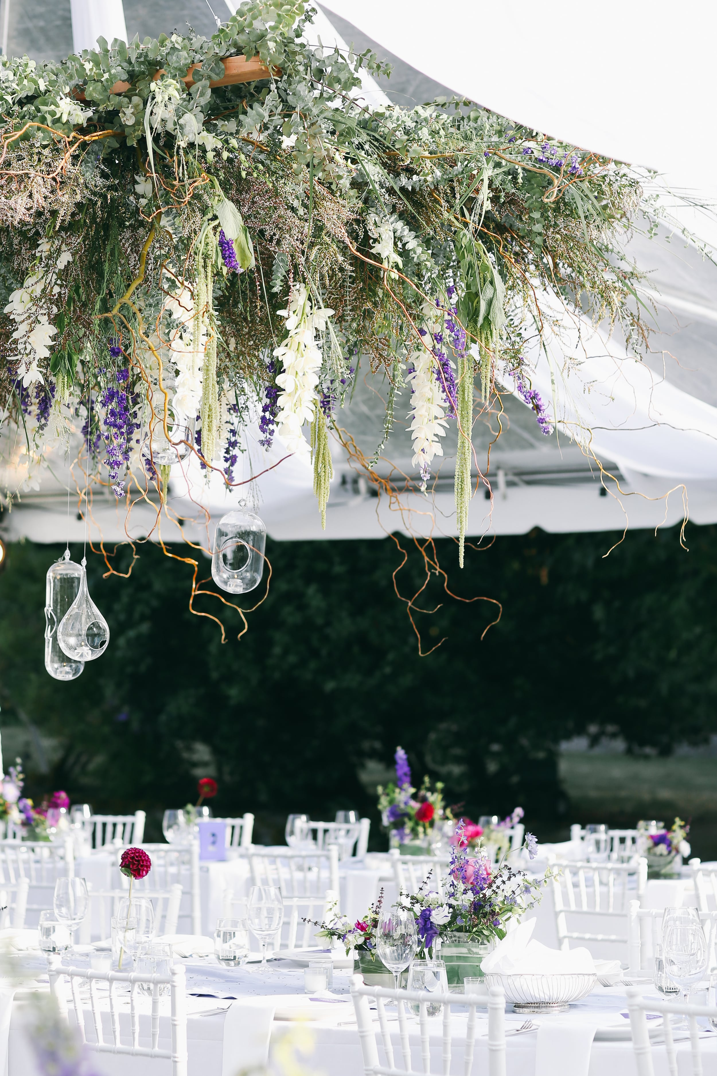 S&S - Love Lit Wedding Photography-42.jpg