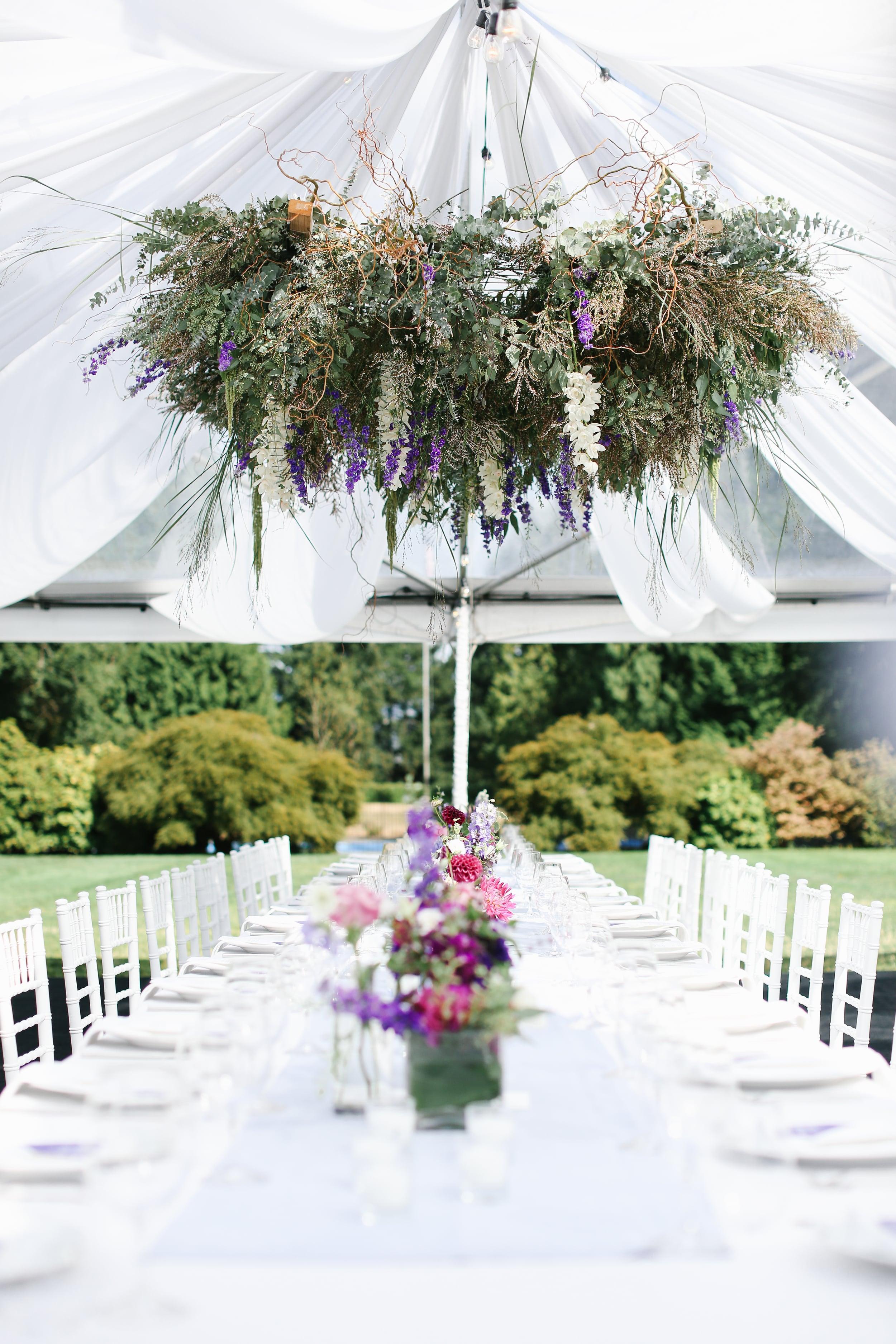 S&S - Love Lit Wedding Photography-44.jpg