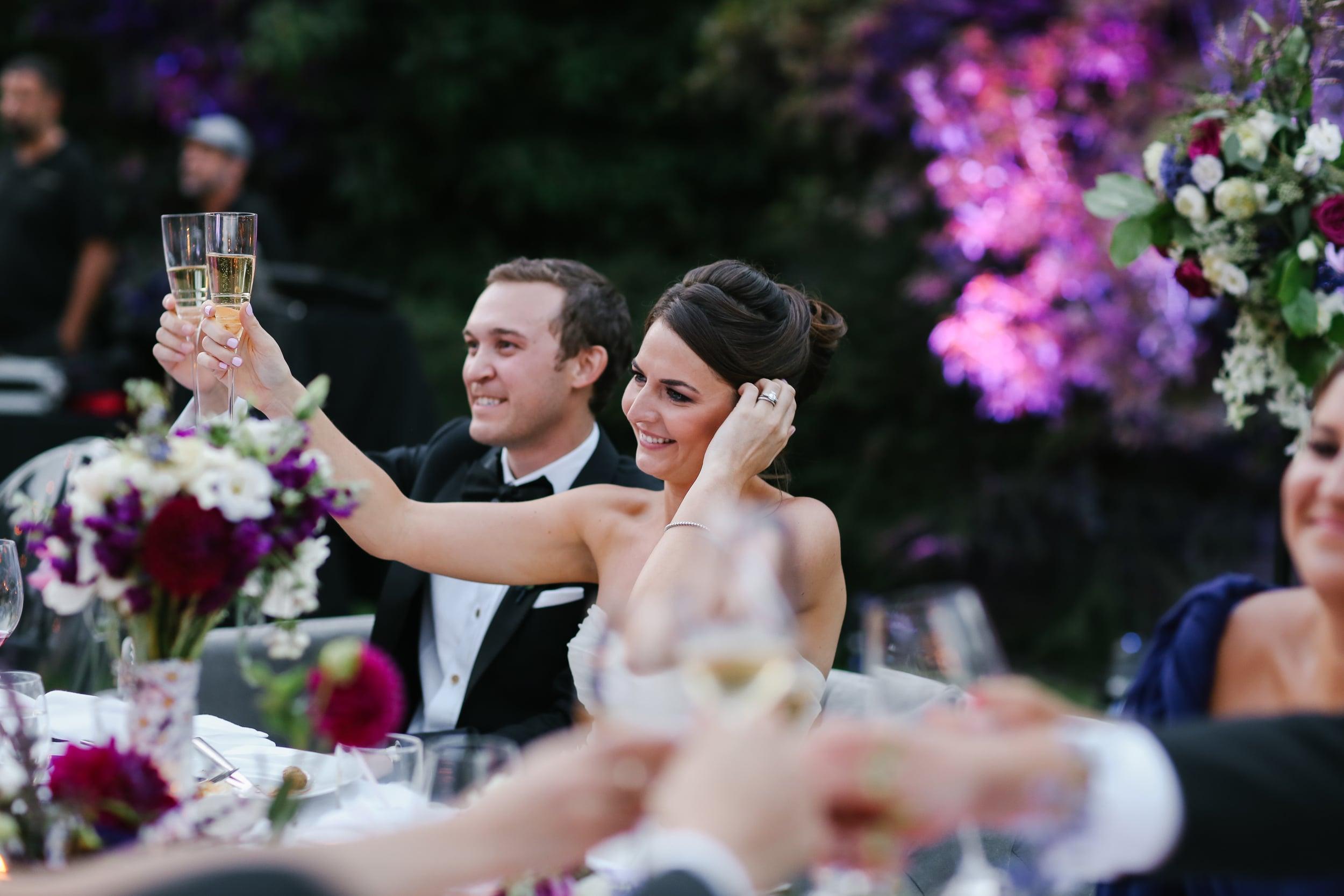 S&S - Love Lit Wedding Photography-62.jpg