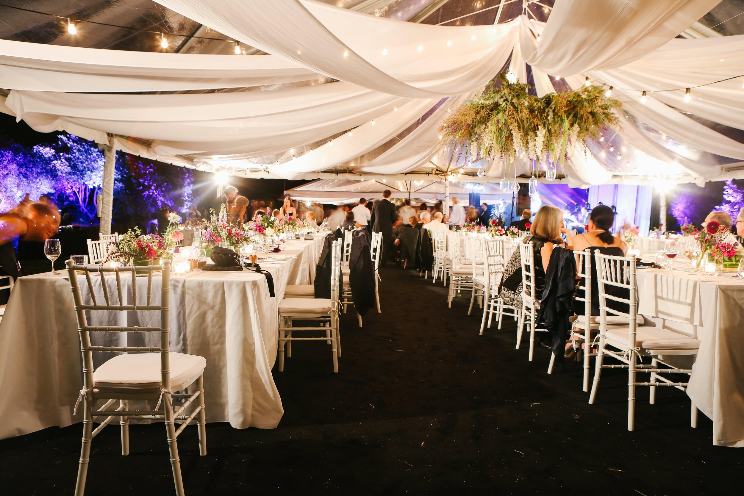 S&S - Love Lit Wedding Photography-67.jpg