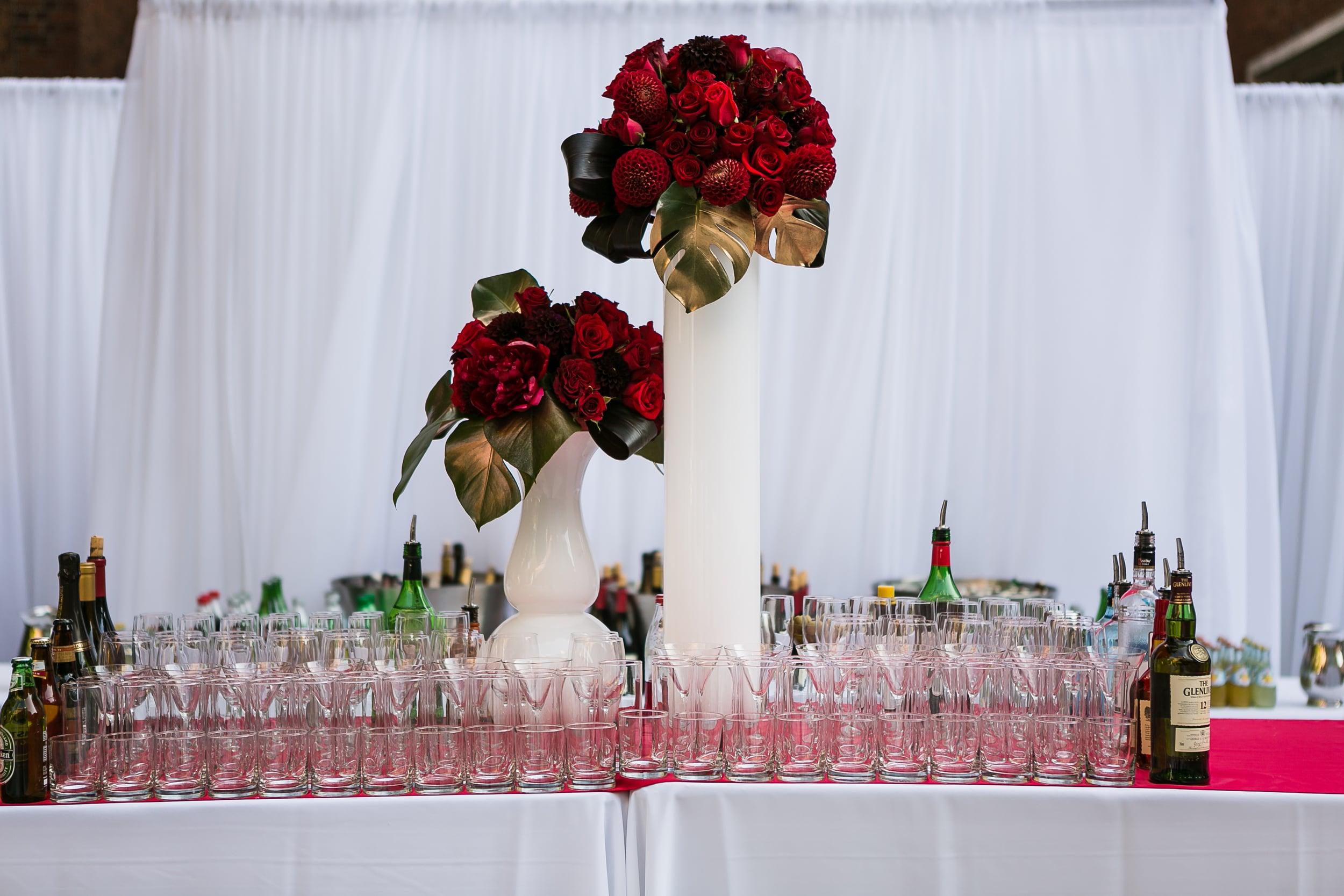 Wedding Pictures (Nora)-67.jpg