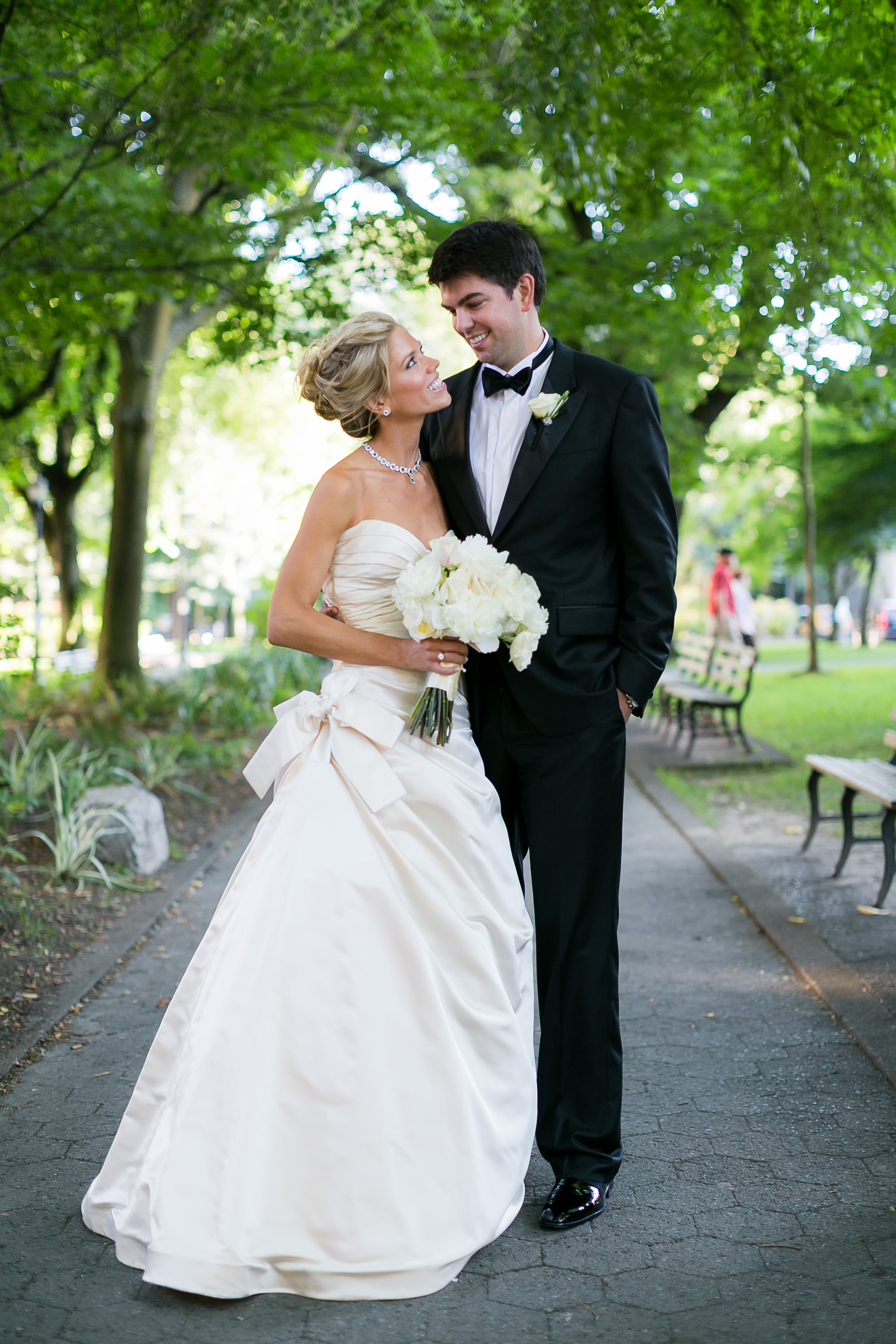 Wedding Pictures (Nora)-80.jpg