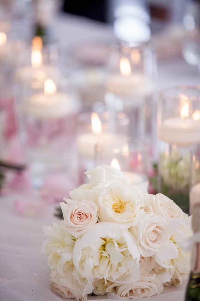 Larsson_Halvorsen_Wedding-844.jpg