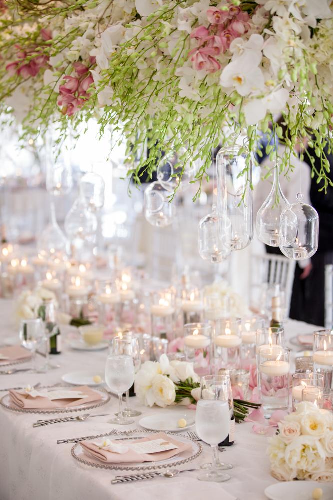 Larsson_Halvorsen_Wedding-846.jpg