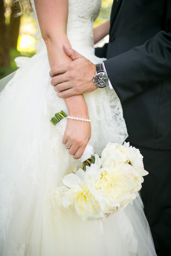 Larsson_Halvorsen_Wedding-353.jpg