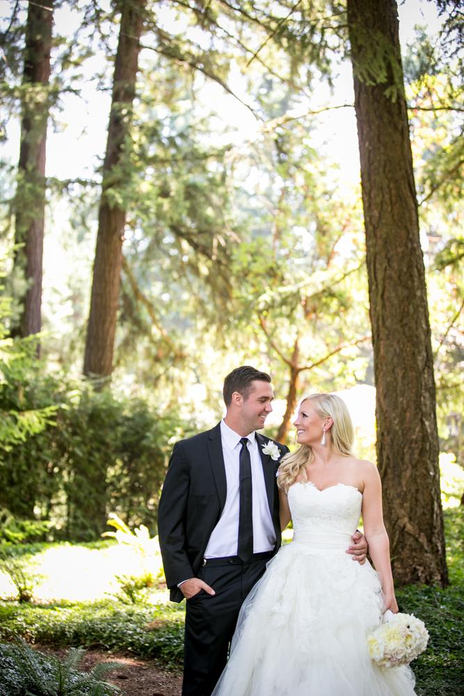 Larsson_Halvorsen_Wedding-359.jpg