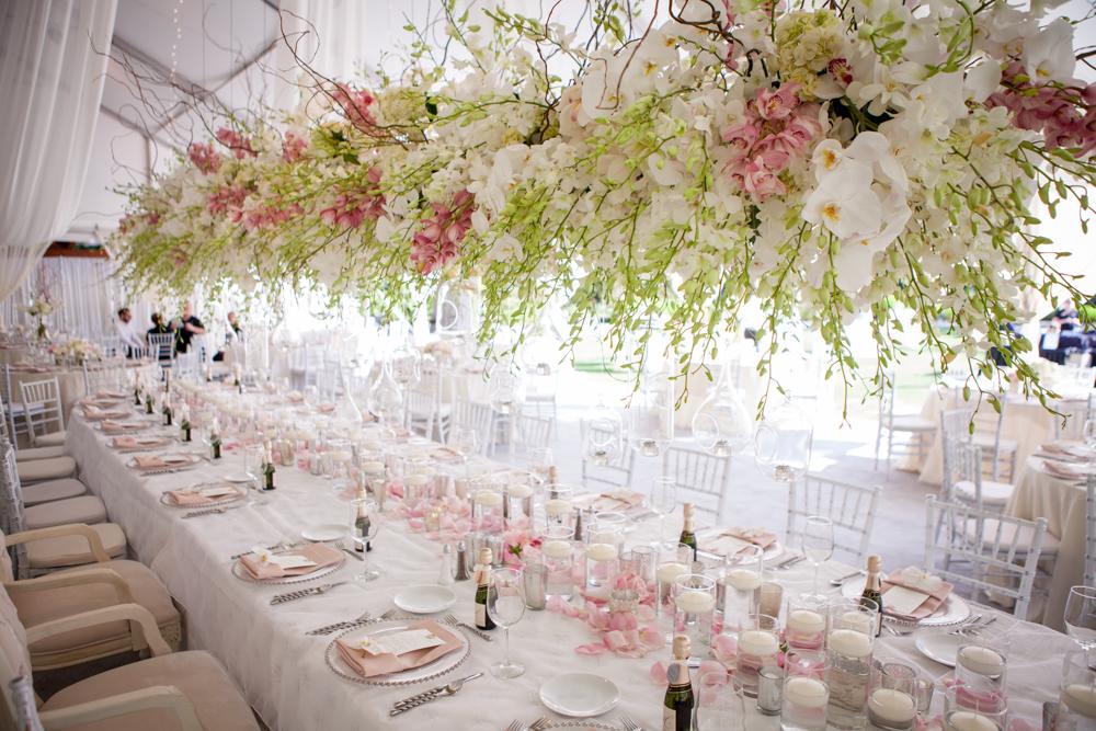 Larsson_Halvorsen_Wedding-770.jpg