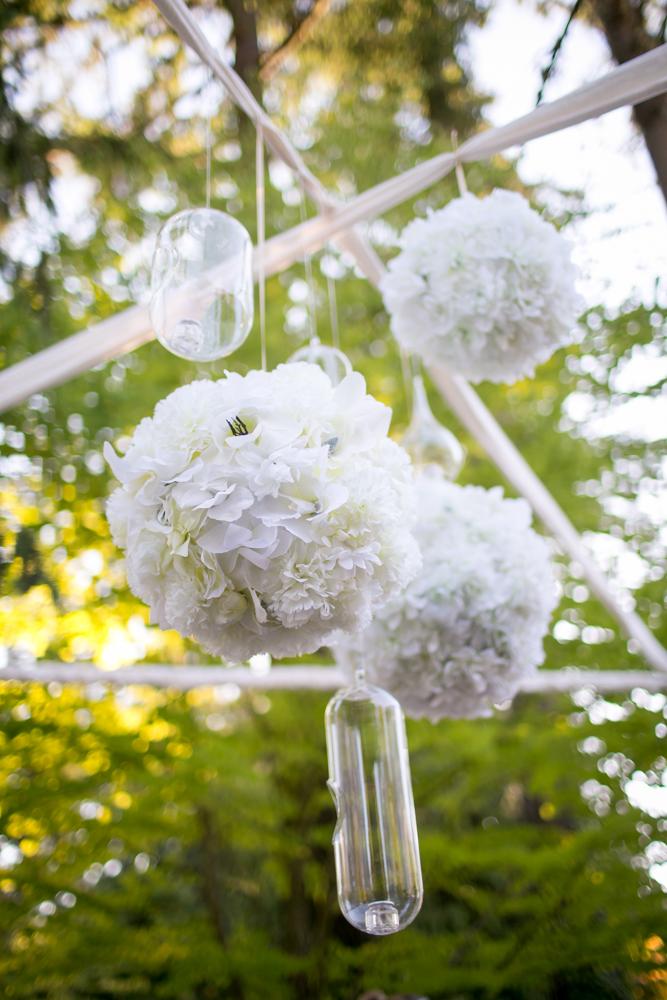 Larsson_Halvorsen_Wedding-784.jpg