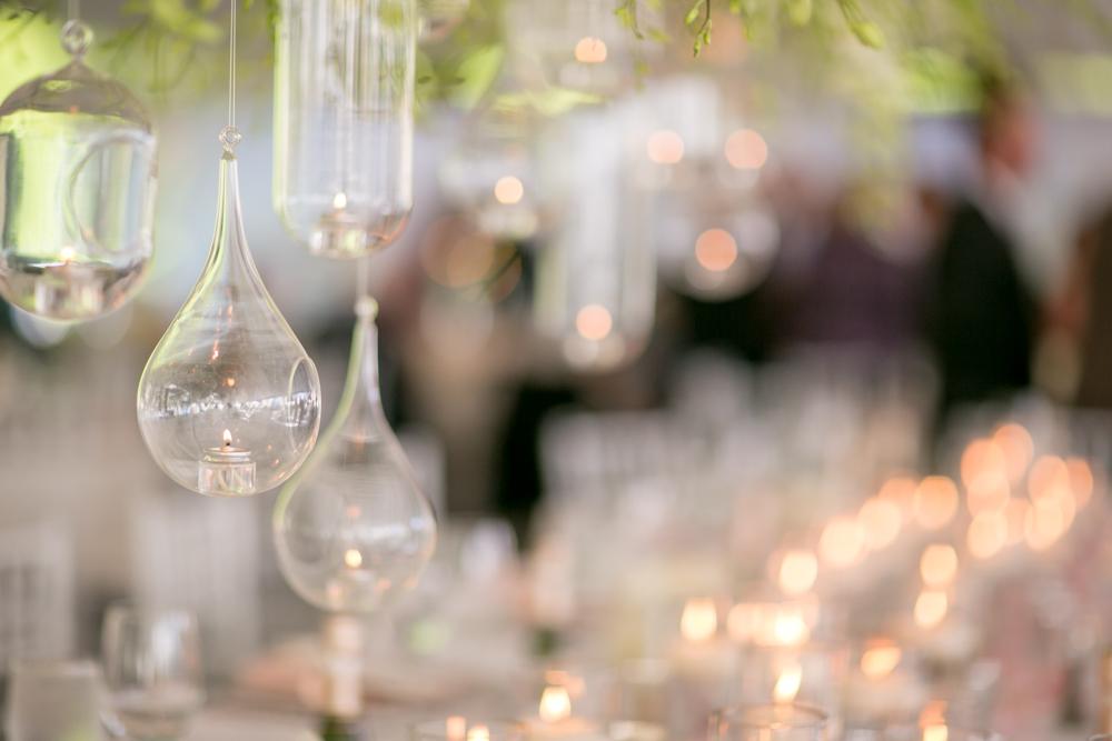 Larsson_Halvorsen_Wedding-820.jpg