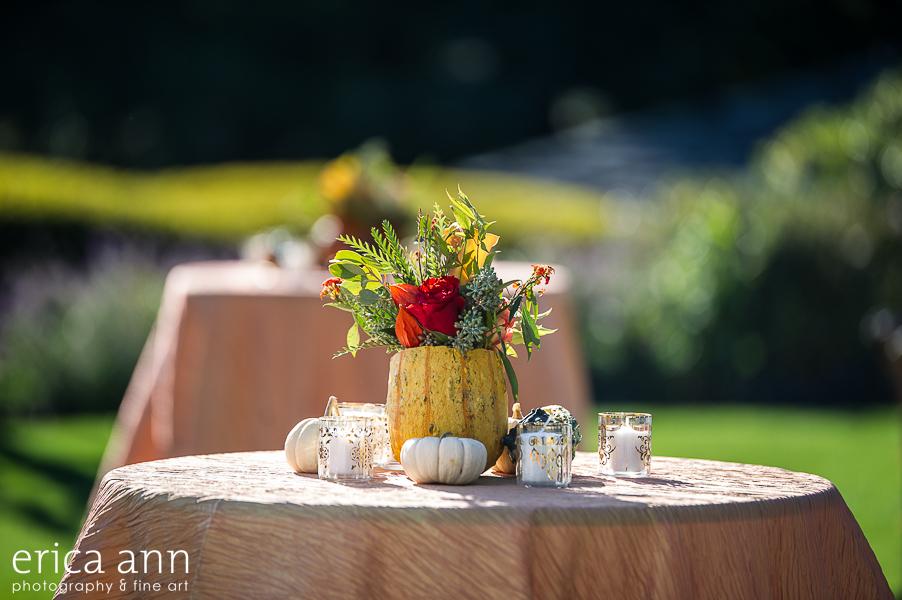 EricaAnnPhotography_GeraniumLake_Autumn-114.jpg