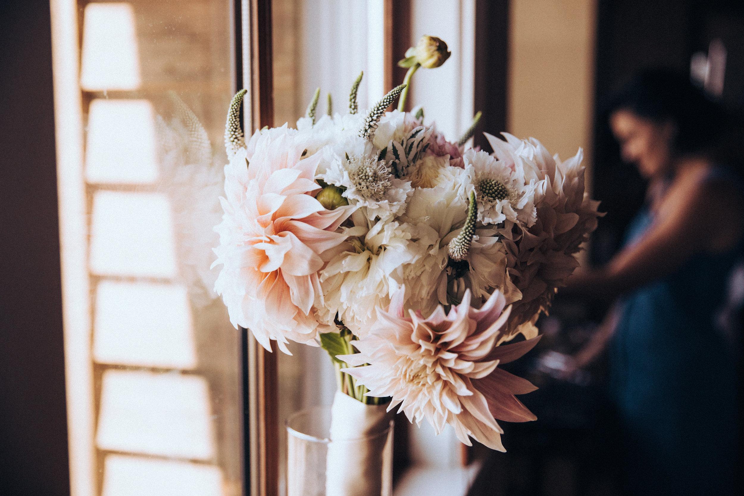 ©annajonesphotography_lisaqin_scottnewman_wedding_042.jpg