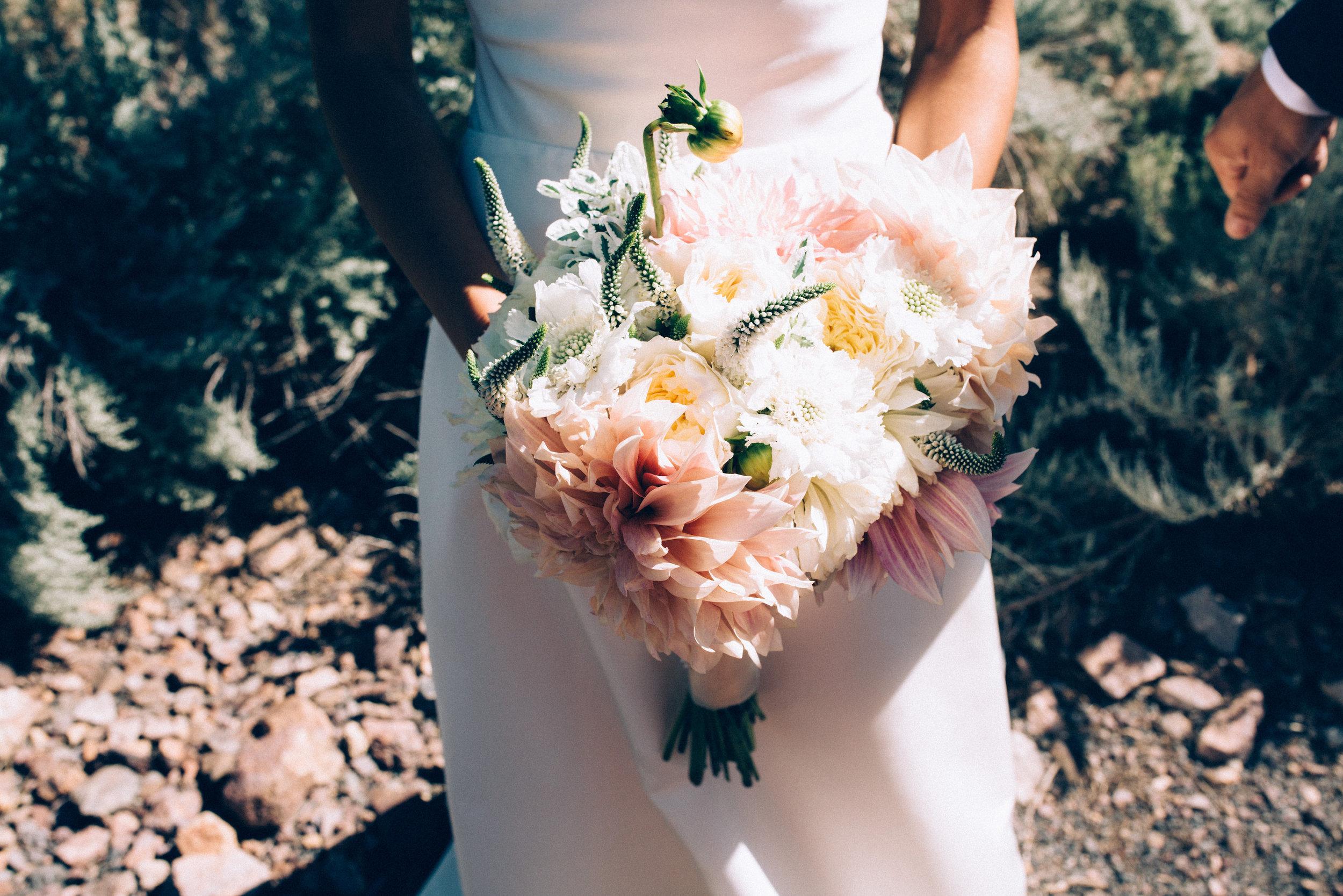 ©annajonesphotography_lisaqin_scottnewman_wedding_170.jpg