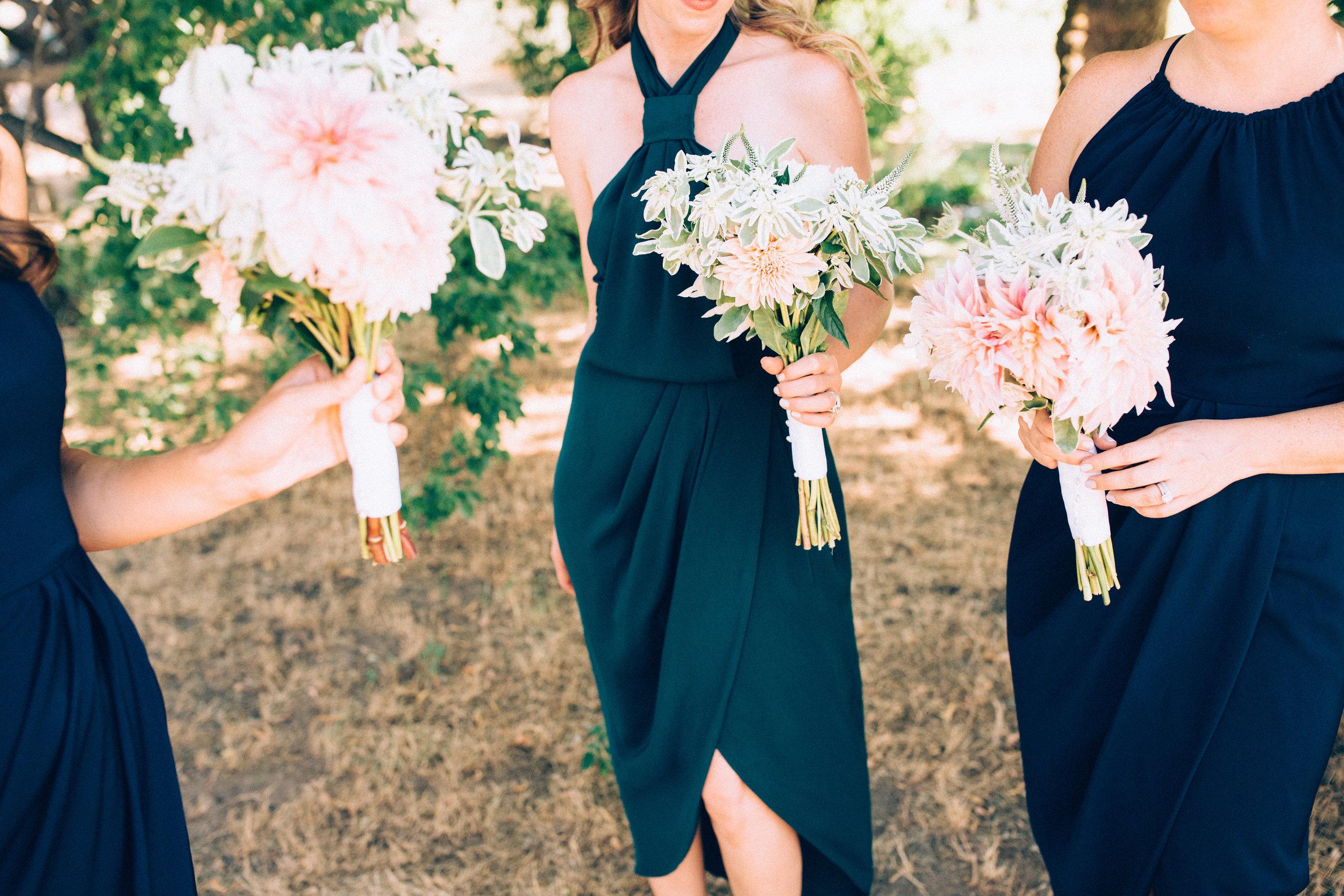 ©annajonesphotography_lisaqin_scottnewman_wedding_204.jpg