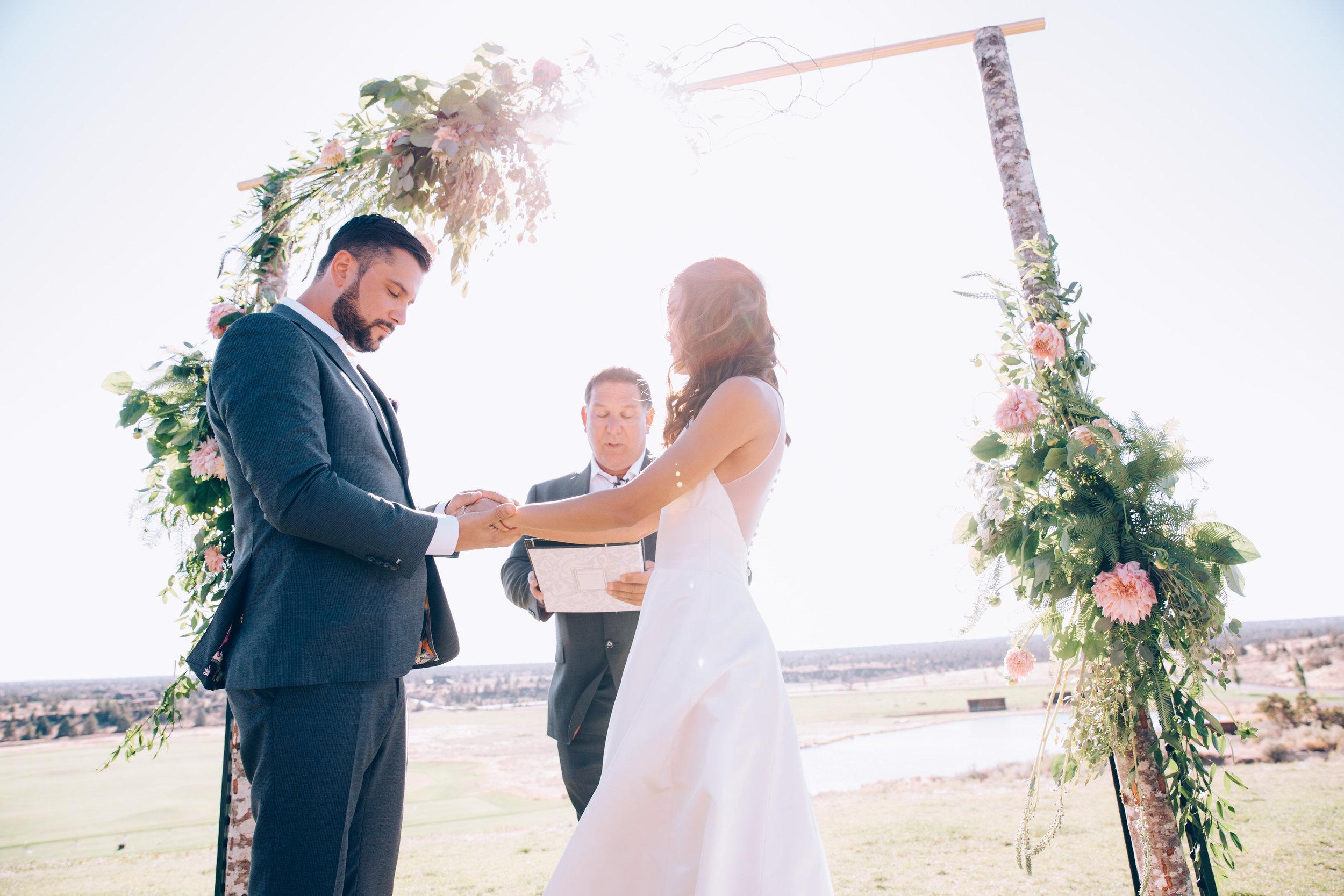 ©annajonesphotography_lisaqin_scottnewman_wedding_277.jpg