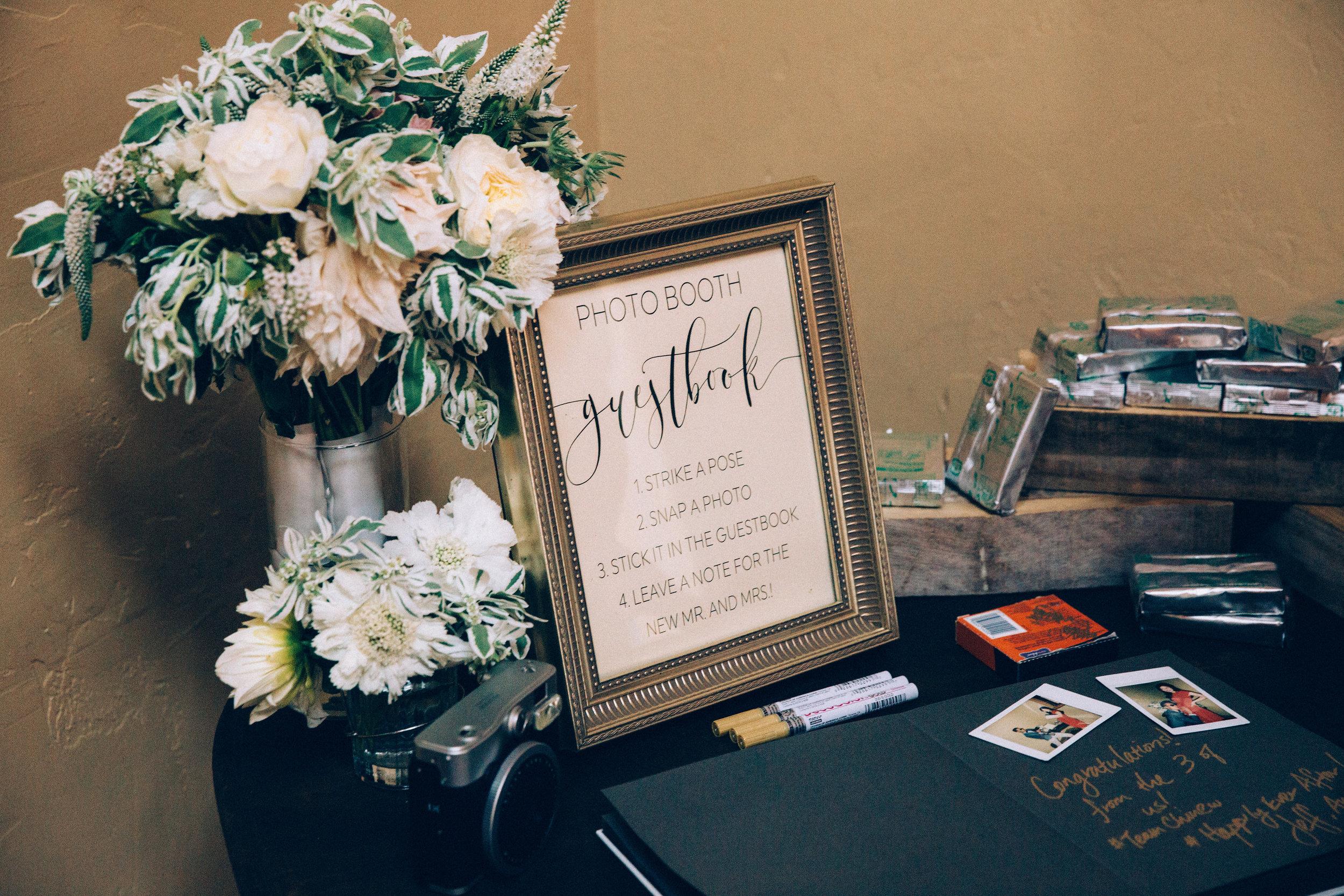 ©annajonesphotography_lisaqin_scottnewman_wedding_494.jpg