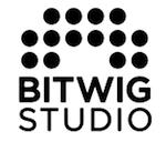 bitwig.png