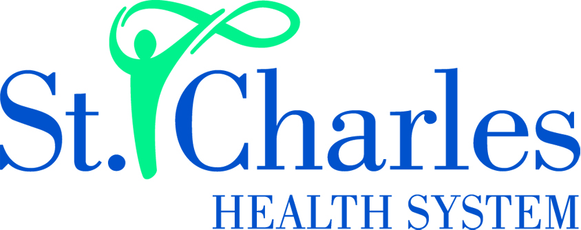StCharleshealthsystem-color.jpg