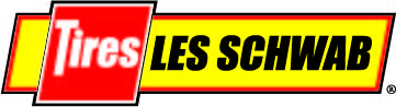 Les-Schwab-Tires POLE SIGN CMYK.jpg
