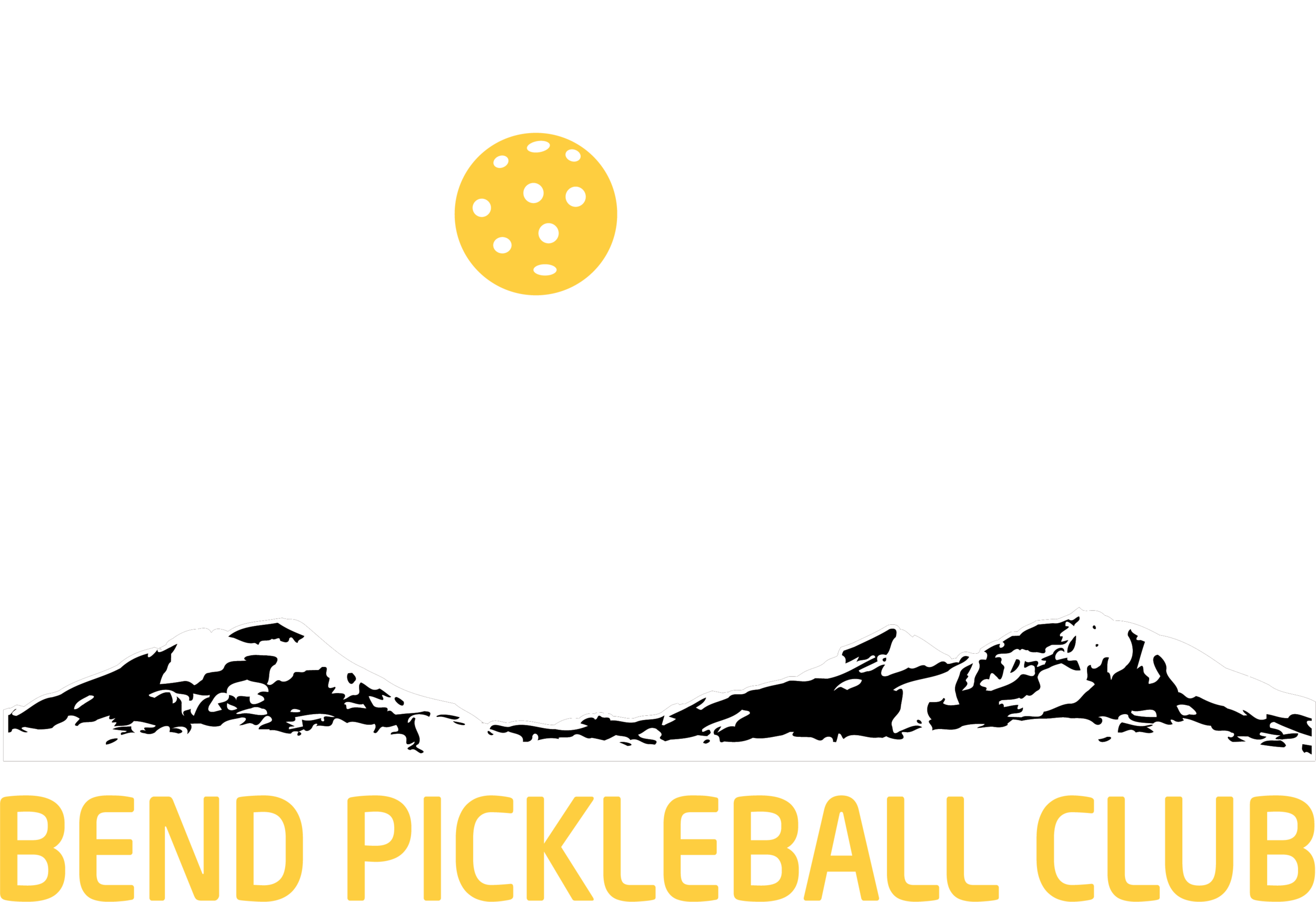 Bend Pickleball Club 17-0899-03.png