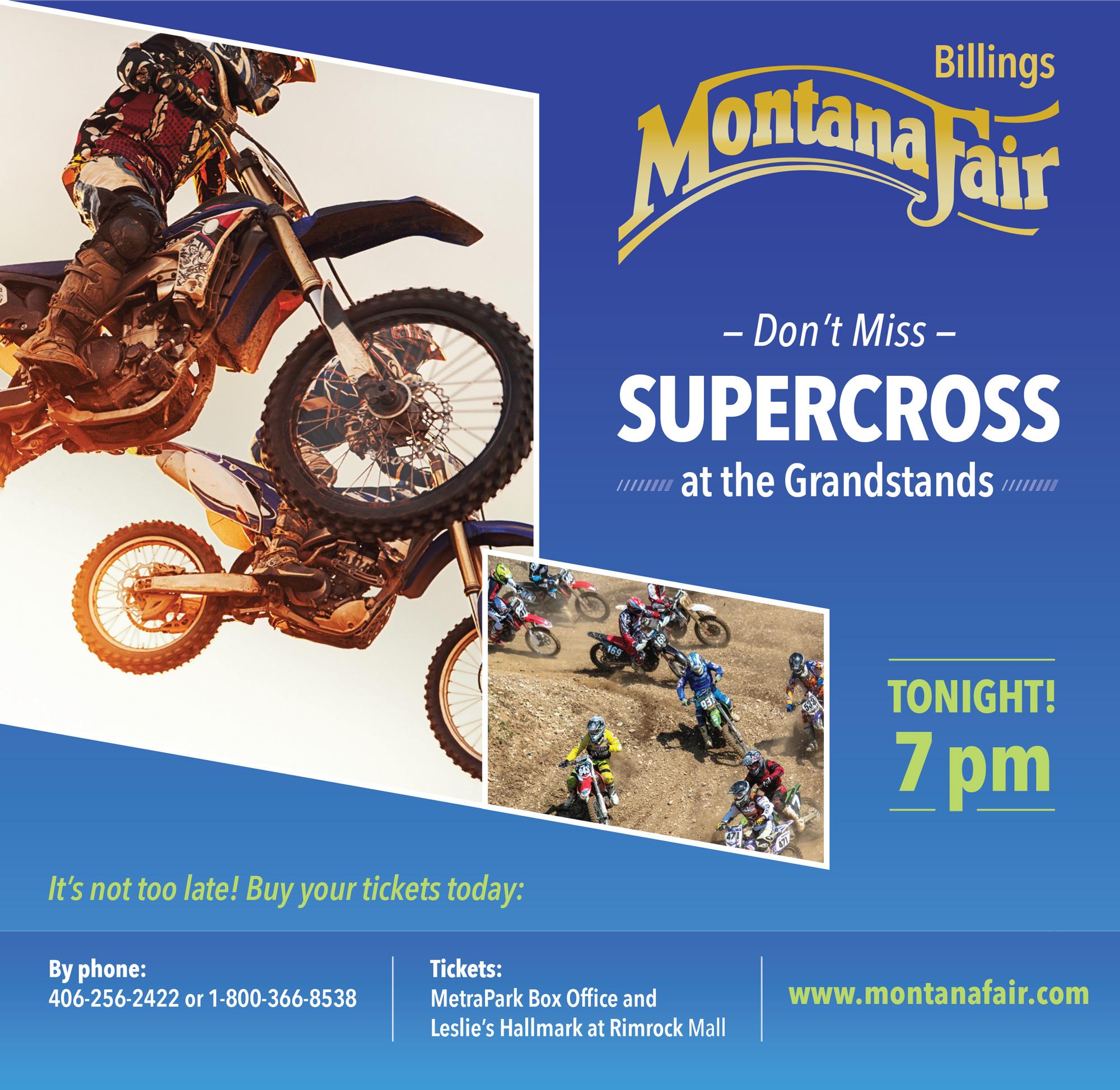 Supercross_Tonight.jpg