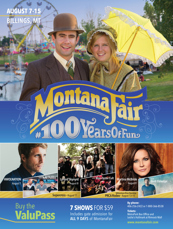 MontanaFair_Poster.jpg