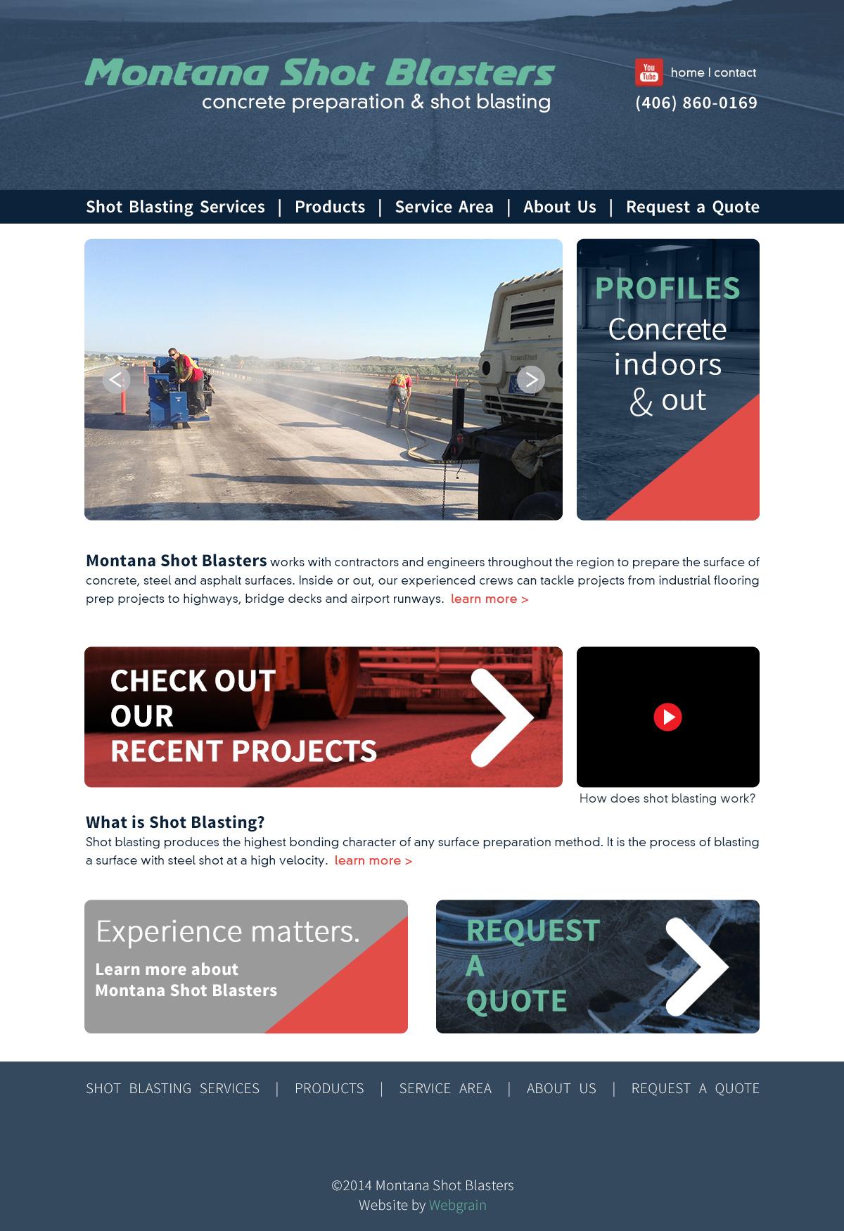 MTShotBlasters-Design2.jpg