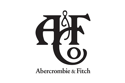 abercrombie-and-fitch.png
