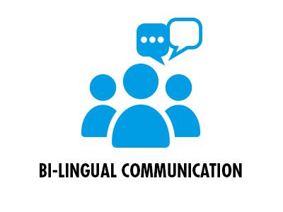 BI-Lingual_ODCS.jpg