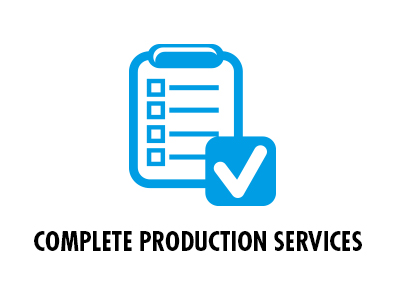 PRODUCTION SERVICES_ODCS.jpg