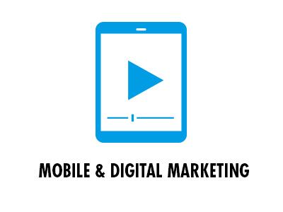 Mobile and Digital_Marketing_ODCS.jpg
