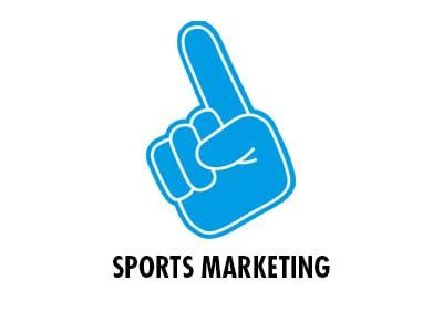 Sports_Marketing_ODCS.jpg