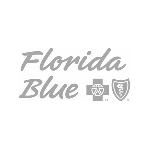 FLORIDA BLUE LOGO BW.jpg