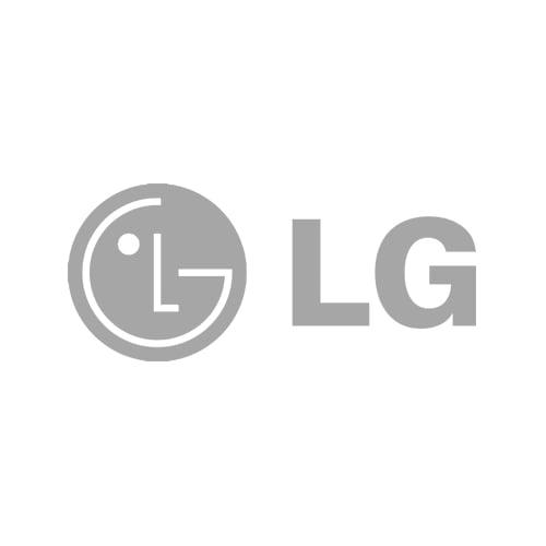 LG LOGO BW.jpg