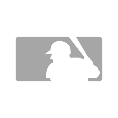 MLB LOGO BW.jpg