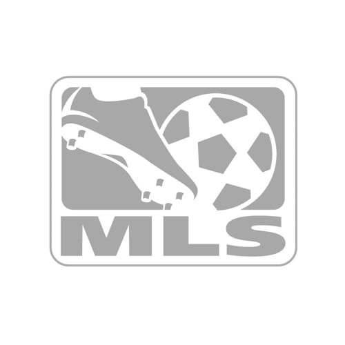MLS LOGO BW.jpg