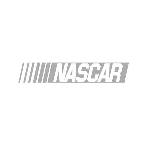 NASCAR LOGO BW.jpg