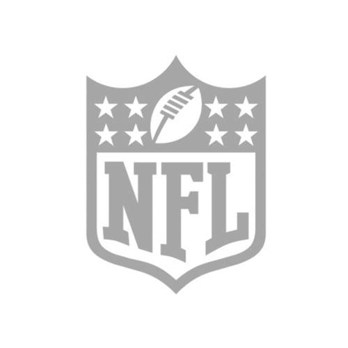 NFL LOGO BW.jpg