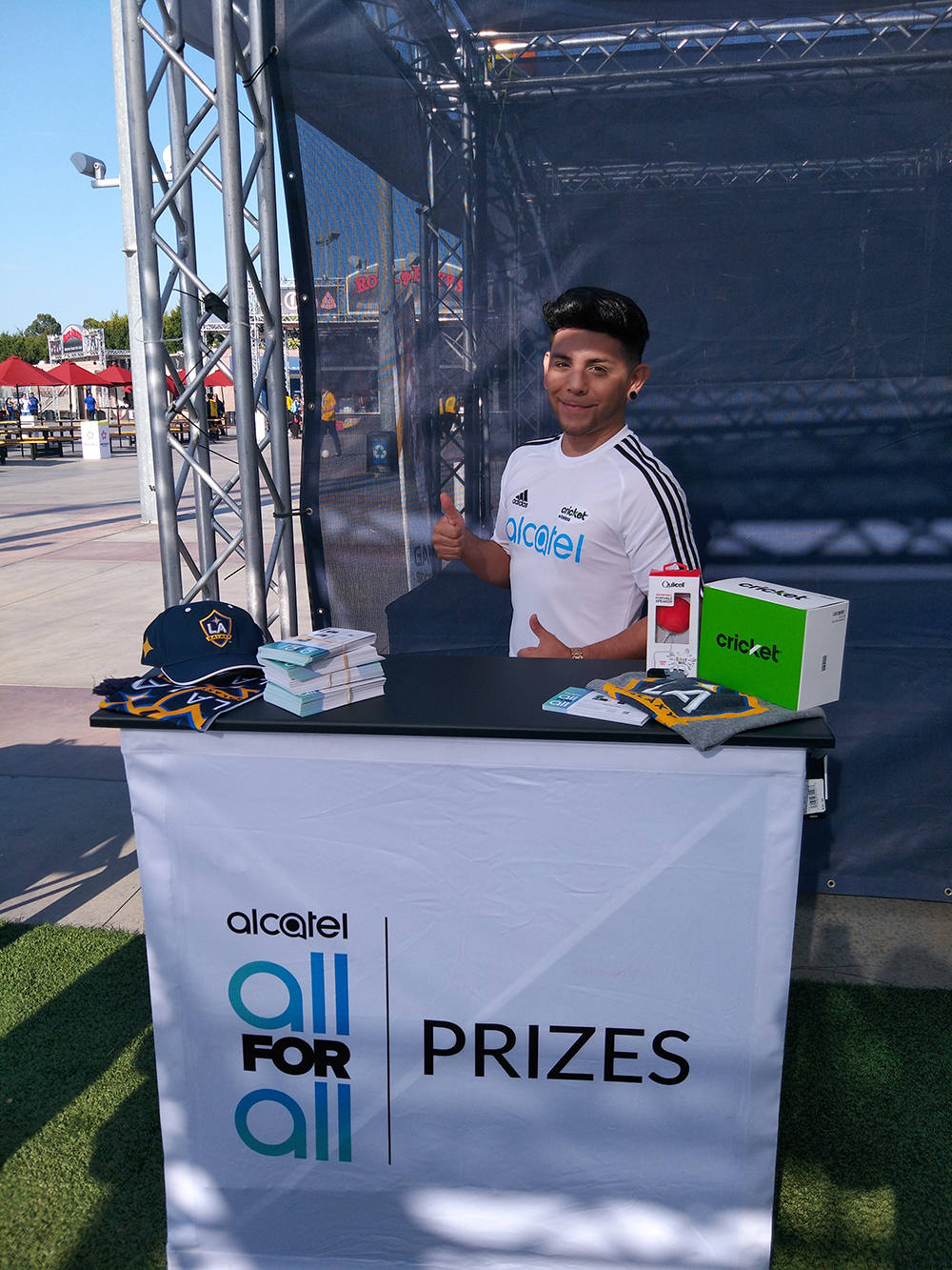 Alcatel_Pulse_LA_Galaxy_Sponsor_Booth_Pic1_ON_DECK_CS.jpg