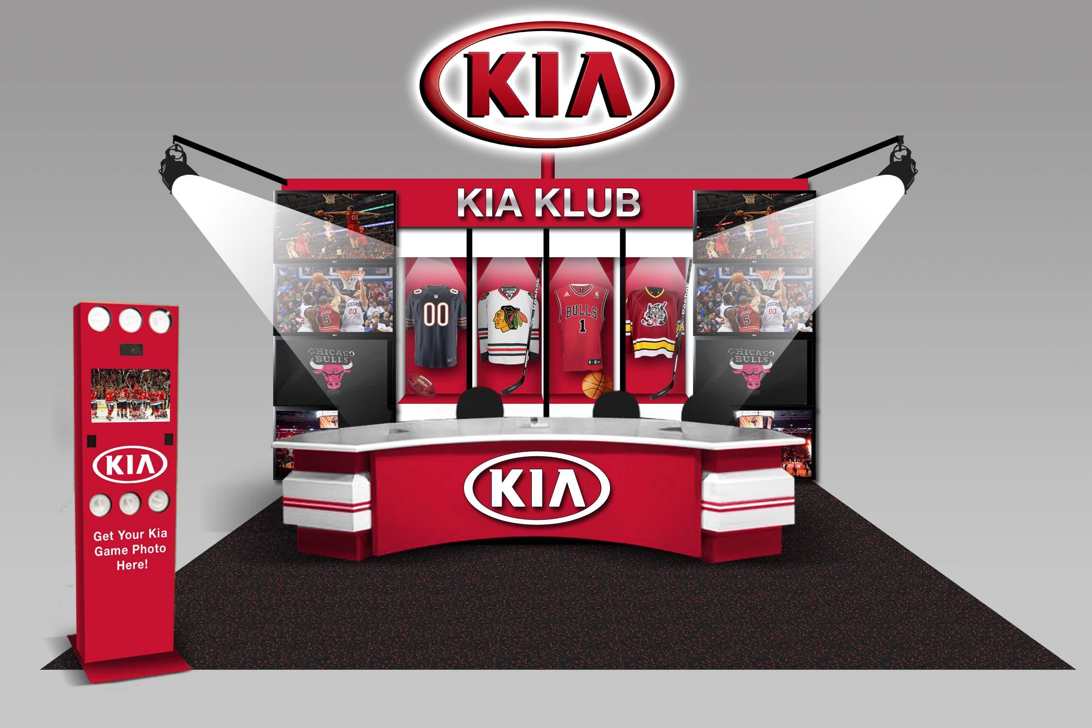 Kia_Auto_Show_Sponsorship_Booth_Concept_ON_DECK_CS.jpg
