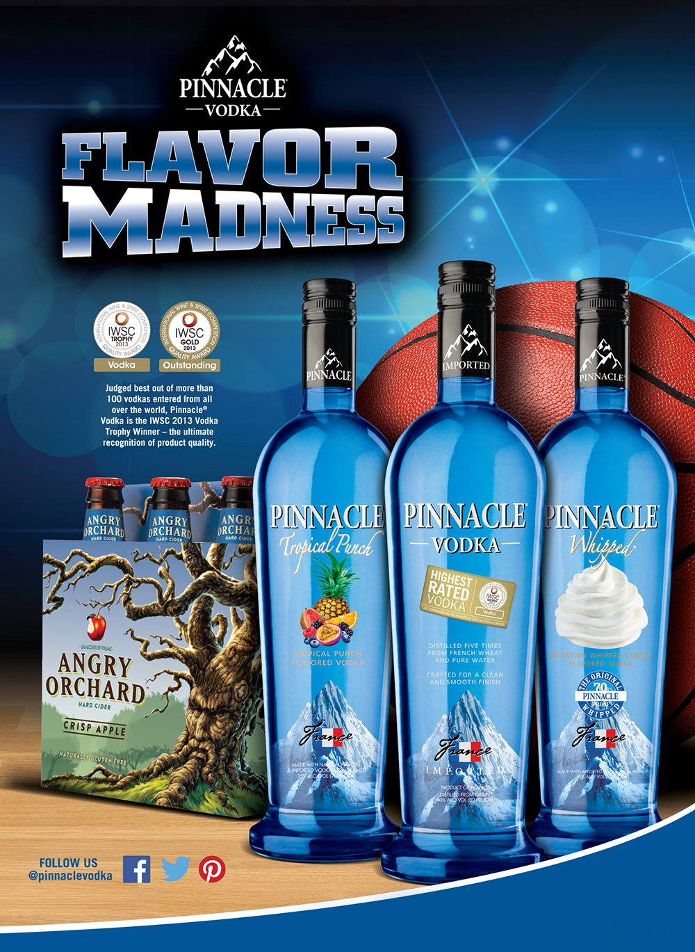 Pinacle_Vodka_Angry_Orchard_Flavor_Madness_ON_DECK_CS.jpg