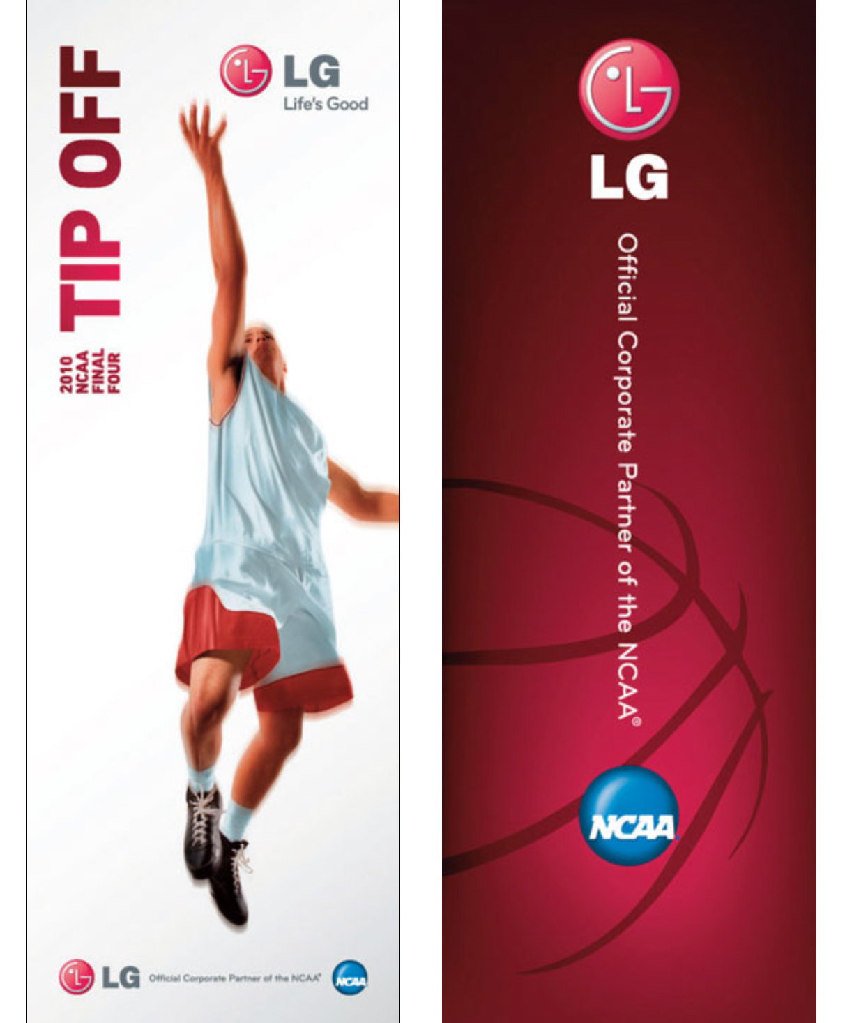 LG_NCAA_POSTERS_ON_DECK_CS.JPG
