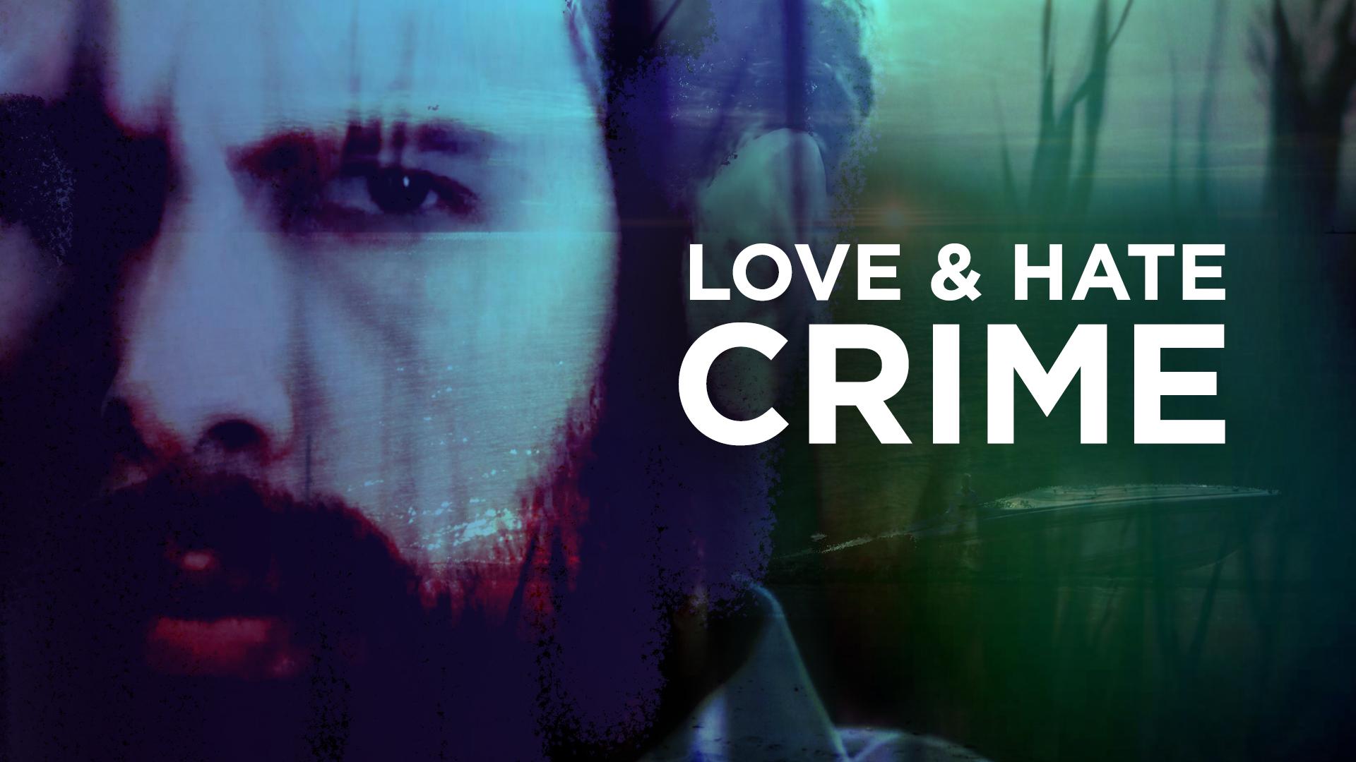 love-and-hate-crime_ep3_boxset.jpg