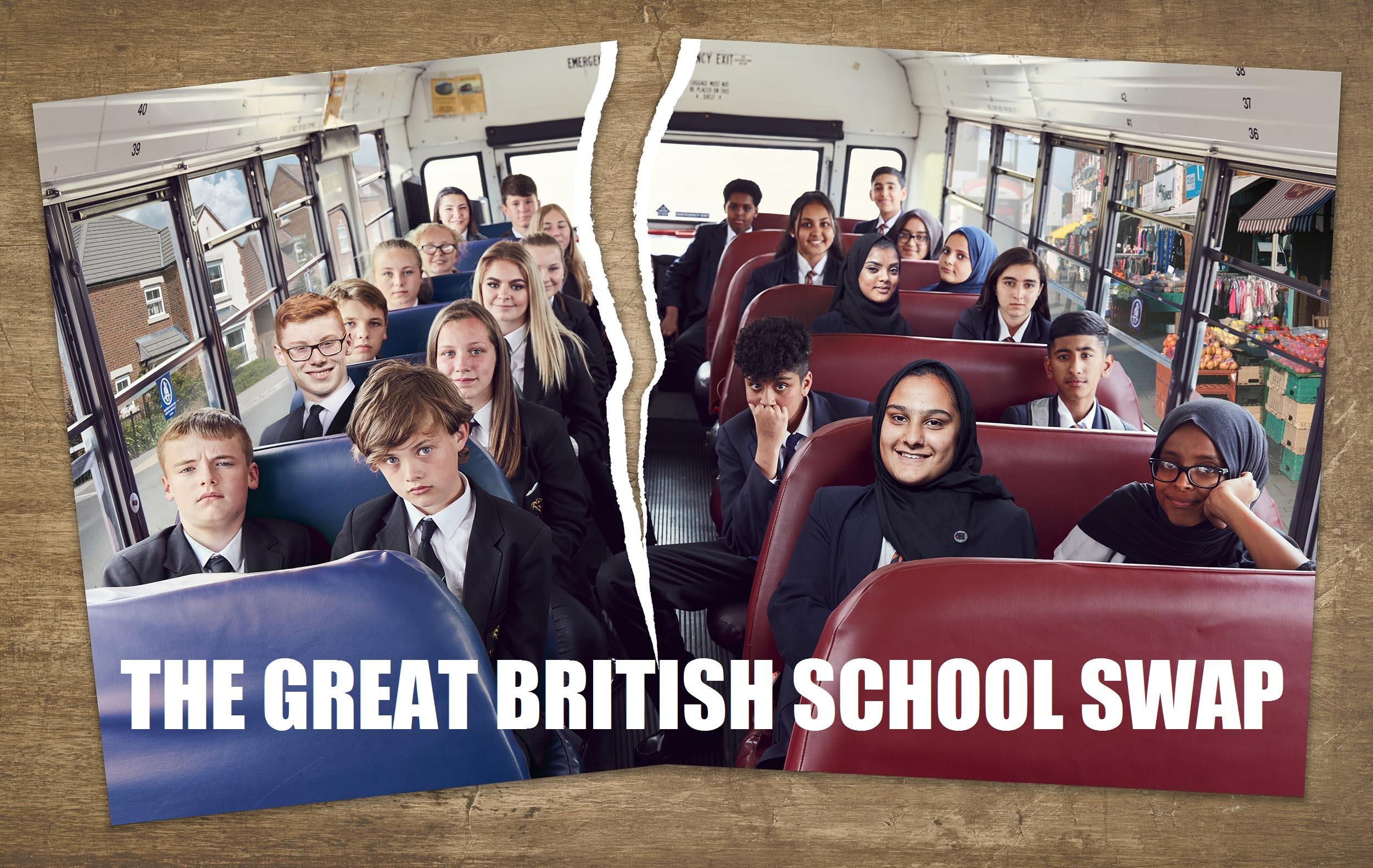 The Great British School Swap for website.jpg