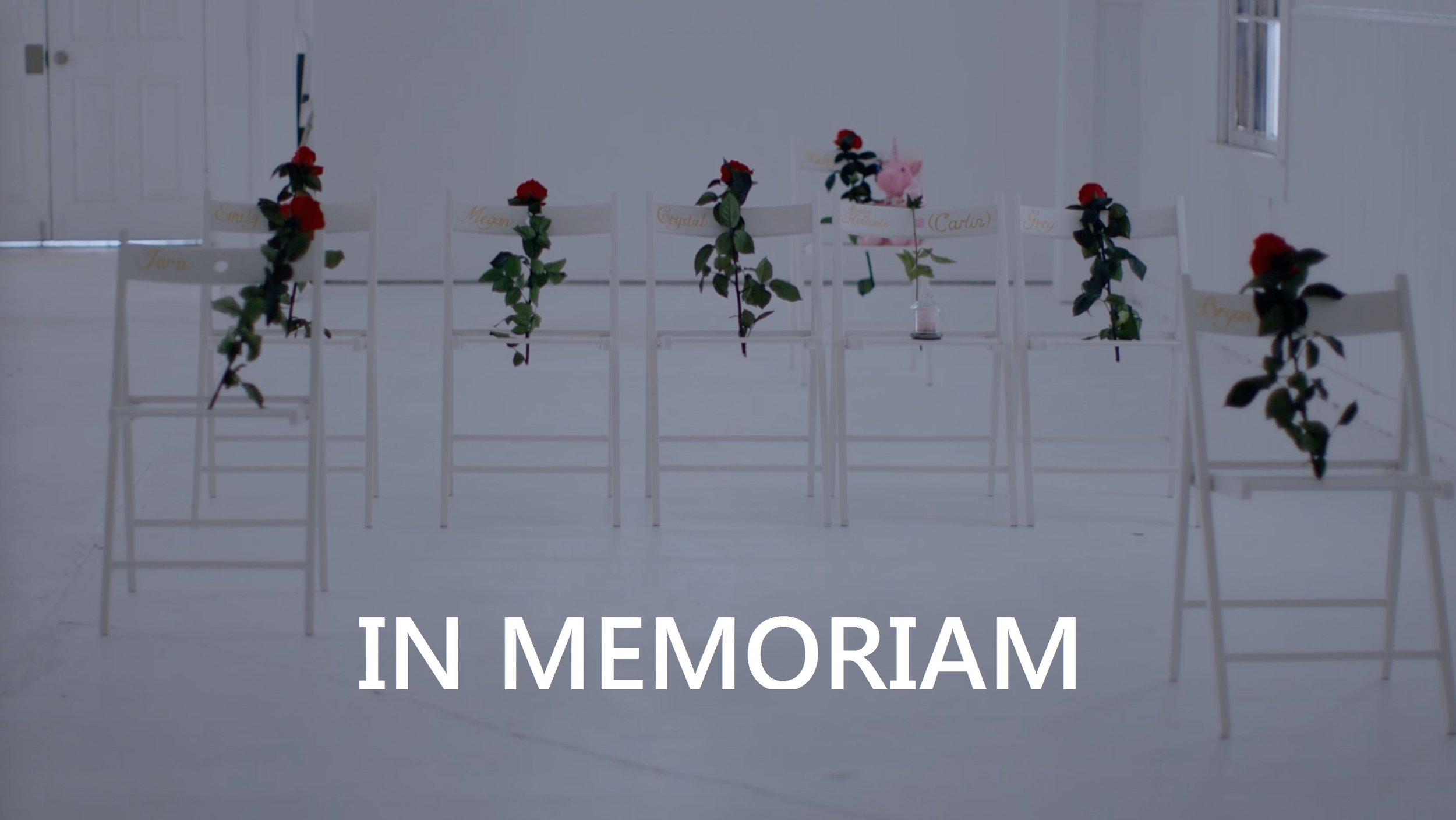 In Memoriam for website.jpg