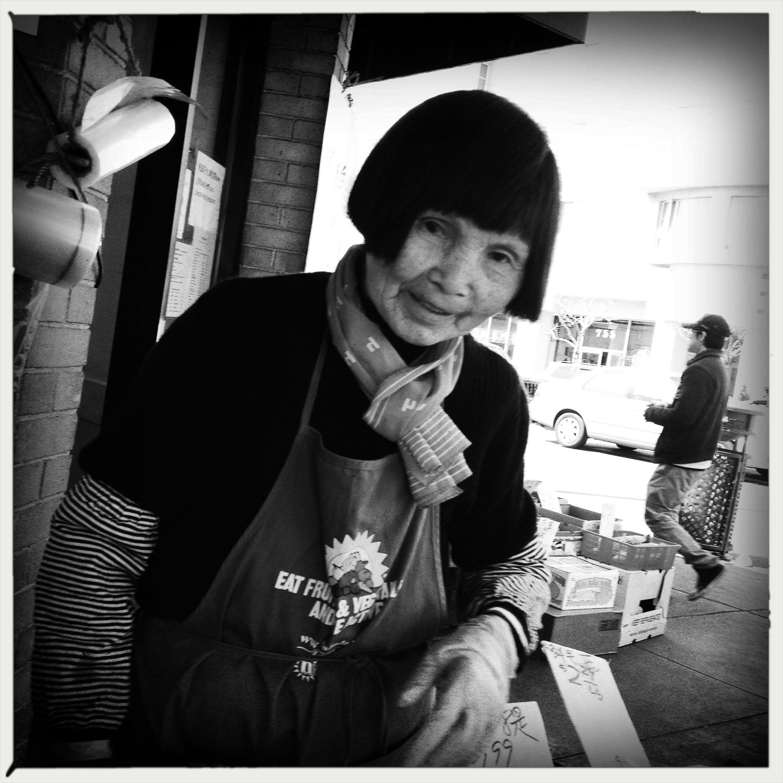 Photo Mar 23, 12 13 31 PM.jpg